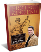 FREE Best-Seller on Amazon: PROTECT & DEFEND: Proven Strategies From America's Leading Attorneys