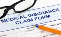 Health Insurance & Medical Subrogation Liens