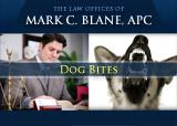 California Pit Bull Dog Bite  Attack Law Firm